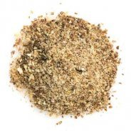 LSA (organic Linseed, Sunflower Seed & Almond) - 2kg