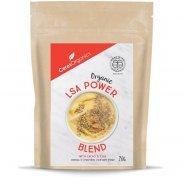 LSA Power Blend (Organic LSA + Cacao & Chia) - 250g