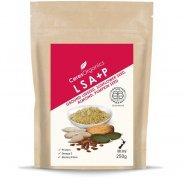 LSA+P (Organic LSA + Pumpkin seeds) - 250g