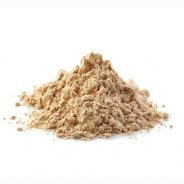 Maca Powder (raw, organic, bulk) - 20kg