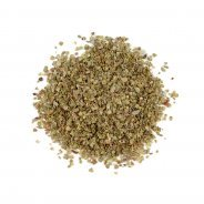 Marjoram Rubbed - 20g & 500g