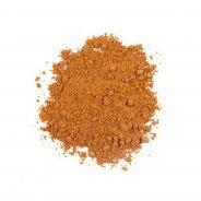 Mixed Spice - 100g, 200g, & 600g