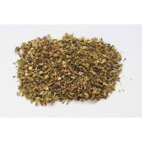 Mixed Herbs - 180g