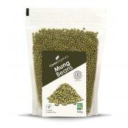 Mung Beans (organic) - 500g