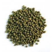Mung Beans (organic) - 3.5kg