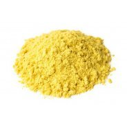 Mustard Powder (yellow) - 500g
