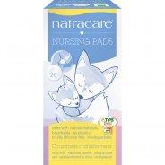 Natracare Organic Nursing Pads 26s