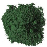 Chlorella Powder (Organic) - 100g, 250g & 500g