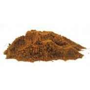 Nutmeg, Ground - 70g