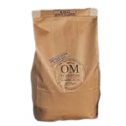 Oh My Goodness Bread Mix (Organic, Gluten Free, 5 loaves) - 2.1kg