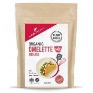 Omelette Mix, Eggless (Organic) - 250g