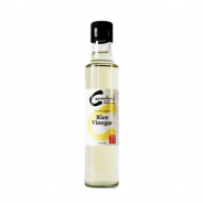 Rice Vinegar (Organic, Gluten Free) - 250ml