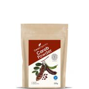 Carob Powder (organic) - 250g