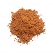 Cinnamon Premium Powder (pure Ceylon, true & organic) - 500g & 1kg