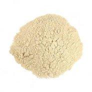 Ginger Powder (Bulk, Organic) - 1kg