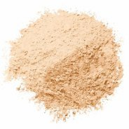 Lucuma Powder (Organic, Raw) - 250g, 500g, 1kg