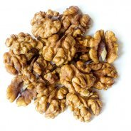 Walnuts (Ceres, Transitional Organic) - 1.5kg