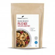 Paleo Breakfast Mix (Organic, Cereal) - 400g