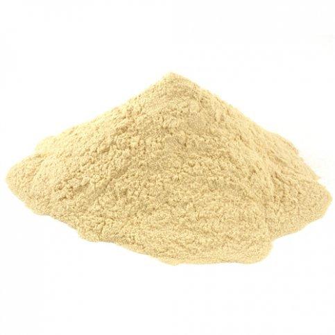Pea Protein Powder (Bulk) - 20kg