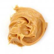 Peanut Butter, Smooth & Crunchy (Organic, Bulk) - 2kg