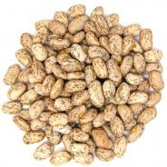 Pinto Beans (dried) - 1kg