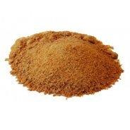 Rapadura or Panela Sugar (Organic) - 3kg
