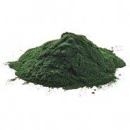 Spirulina Powder - 250g & 1kg