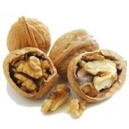 Walnuts in the Shell (Chantal, Organic) - 1kg