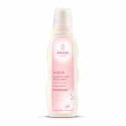 Weleda Almond Sensitive Skin Body Lotion - 200ml
