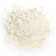 White Flour (Rollermilled, Organic, Bulk) - 25kg
