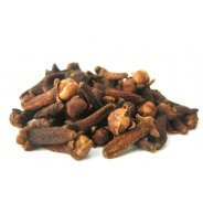 Cloves Whole - 45g pouch