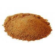 Rapadura, Coconut Sugar (Organic, Bulk) - 25kg
