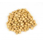 Chickpeas (Bulk, Garbanzo, non-organic) - 25kg