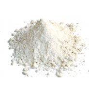 White Rice Flour (organic, bulk) - 10kg & 25kg