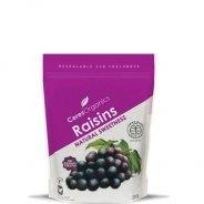 Raisins (Ceres, Organic) - 300g