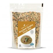 Soup Mix, Ancient Grains (Ceres, Organic) - 500g