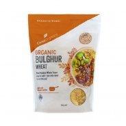 Bulghur Wheat (Ceres, Organic) - 500g
