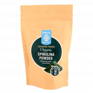 Spirulina Powder (Organic) - 100g