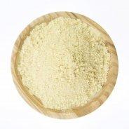 Corn Flour (organic, gluten free, bulk) - 3kg