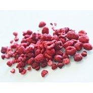 Freeze Dried Raspberries  - 200g