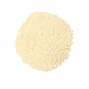 Garlic Powder (Natural) - 1kg