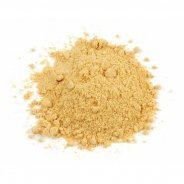 Ginger Powder - 500g & 1kg
