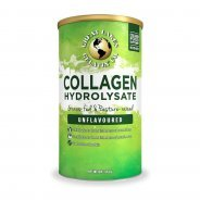 Great Lakes Collagen Hydrolysate - 454g