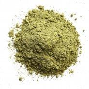 Kale Powder (Natural) – 250g