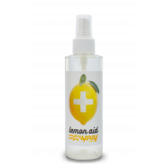 Lemon-Aid Everything Everyday Spray - 200ml