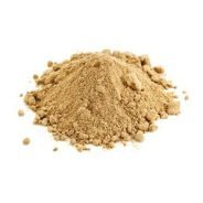 Maca Powder (raw, organic, bulk) - 5kg