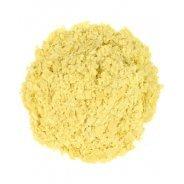 Nutritional Yeast Flakes (Organic, Bulk) - 1kg