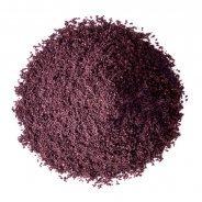 Acai Powder (Organic, Raw) - 100g & 250g