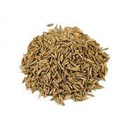 Cumin Seeds (Organic, bulk) - 1kg