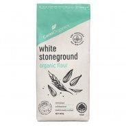 White Flour (Stoneground, Ceres, Organic) - 800g